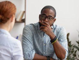 Como responder perguntas inesperadas na entrevista de emprego?