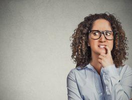 O que você deve fazer ANTES da entrevista de emprego