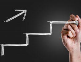 Plano de carreira: 4 lições para planejar melhor