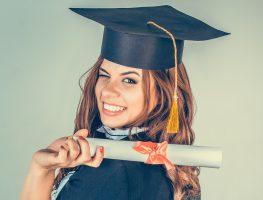 Veja como valorizar sua formação acadêmica no currículo