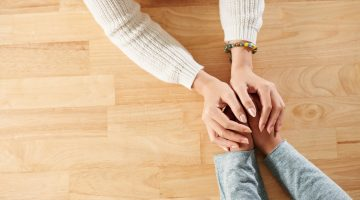 3 maneiras de aumentar a empatia no trabalho