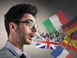 Como aproveitar melhor seu curso online de idiomas