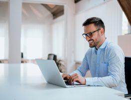Como tornar sua experiência profissional interessante no currículo