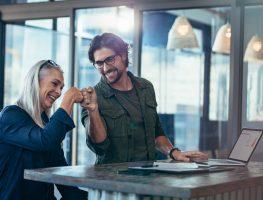 Especialista mostra como melhorar comunicação no trabalho