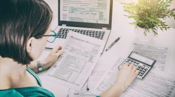 Imposto de Renda 2018: como evitar a malha fina