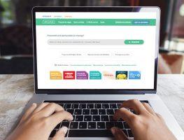 10 benefícios do site de emprego gratuito VAGAS.com.br