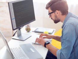4 estratégias para amenizar a pressão da carreira de TI