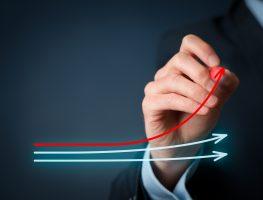 6 maneiras de ganhar produtividade no trabalho