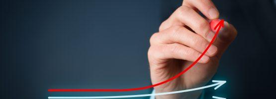 6 maneiras de multiplicar sua produtividade no trabalho