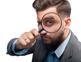 Como reconhecer vagas falsas na internet