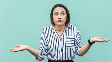 Entrevista de emprego: cuidado com sua comunicação não verbal