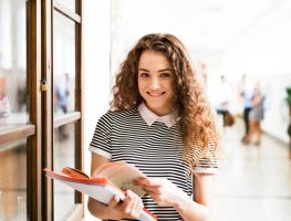 Formação acadêmica: valorize-a em seu currículo!