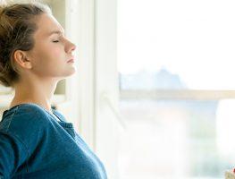 4 passos para aliviar o estresse de procurar emprego