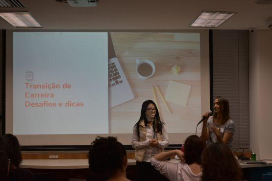 evento mulheres de produtos vagas.com