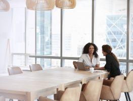 4 estratégias simples para ter mais autoconfiança na entrevista