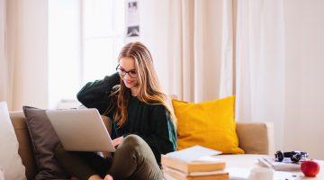 Saiba quando atualizar o currículo para aumentar suas chances