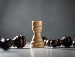 Resiliência profissional: o que é e como desenvolvê-la