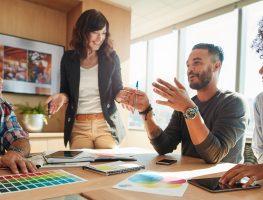 Quais são as soft skills mais demandadas pelos empregadores