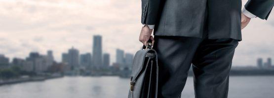 Assuma a responsabilidade e faça sua carreira acontecer