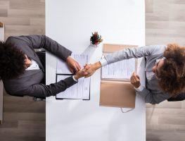 Como procurar emprego sem fazer auto-sabotagem