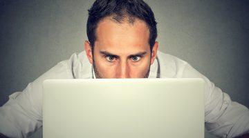 Como não sabotar sua busca por emprego