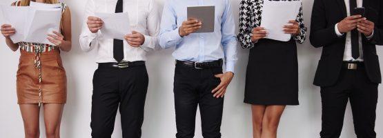 Você sabe como fazer um currículo por competências?