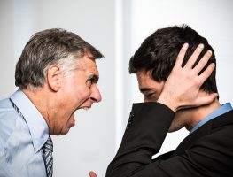 Incivilidade no trabalho: o que é e como se proteger