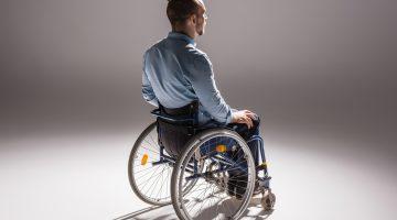 Pessoas deficientes são as que mais se sentem excluídas no trabalho