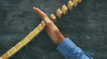 Empresas valorizam profissionais com proatividade. Você é um deles?