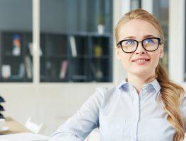 Quer entrar em um programa de trainee? Confira empresas com inscrições abertas!