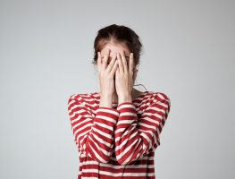 4 formas de reverter uma entrevista ruim com um e-mail
