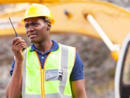 Segurança do trabalho: conheça as carreiras dessa área