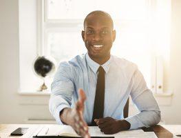 25 perguntas da entrevista de emprego e suas melhores respostas