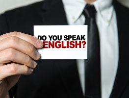 6 passos eficientes para melhorar seu inglês