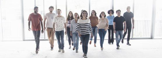 Quais são as principais dificuldades dos jovens no mercado de trabalho
