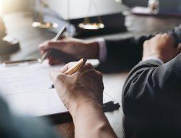 Direitos na demissão ou dispensa: saiba quais são