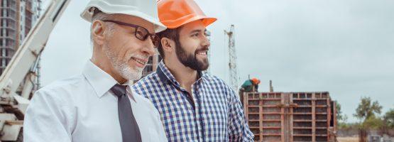 Engenharia: destaque para contratações em vendas