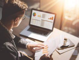 Finanças: profissional de planejamento com perfil comercial está em alta