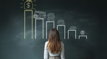 Guia Salarial Robert Half aponta salários estagnados nos últimos anos