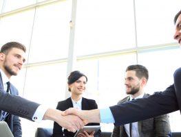 Jurídico: empresas voltam a buscar profissionais experientes