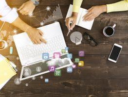 Marketing e vendas: mercado quer pessoas data-driven com foco em resultados