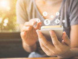 Mercado financeiro: de olho nas startups do segmento