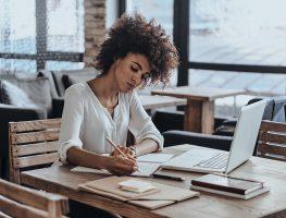 7 dicas para fazer a melhor redação no processo seletivo