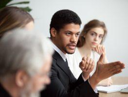 5 formas simples de melhorar seu marketing pessoal
