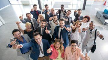 Mercado de trabalho 2019: expectativas são positivas