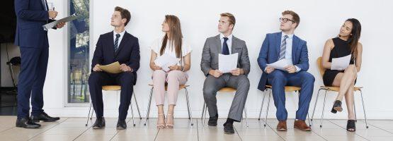 4 passos para responder perguntas inesperadas da entrevista