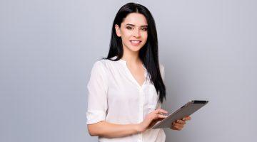 5 formas de se tornar indispensável para o chefe