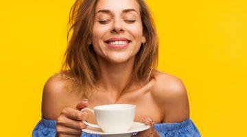 7 maus hábitos que você pode evitar para ser mais feliz