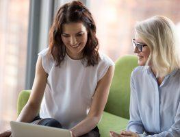 7 formas de se tornar indispensável no trabalho