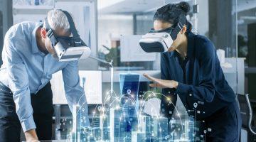 O profissional do futuro: você está pronto para as mudanças?